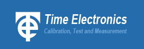 Time Electronics USA